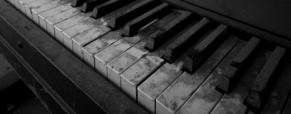 La Salsa et le Latin Jazz