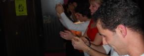 Salsa Epinal 2010